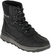 CAT Footwear Men's Stiction Hi Ice WP
