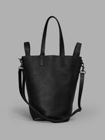 Marsèll Tote Bags