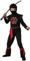Rubie's Costume Co Dragon Ninja Dress-Up Set - Kids