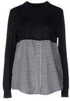 Marc by Marc Jacobs Jumper