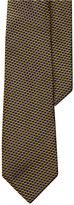 Lauren Ralph Lauren Men's Zigzag Jacquard Tie