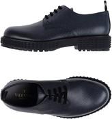 Valentino Garavani Lace-up shoes - Item 11291170