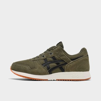 Asics Men's GEL-Lyte Classic Casual Shoes