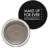 Make Up For Ever Aqua Cream Waterproof Cream Color For Eyes - (Steel)