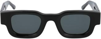Thierry Lasry Rhevision - Rhude X Sunglasses