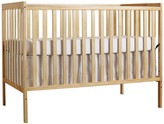 Dream On Me Synergy 5-in-1Convertible Crib