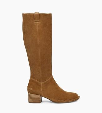 UggUGG Arana Boot