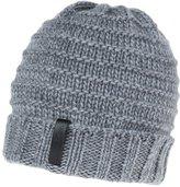 Calvin Klein Jeans Hat Grey