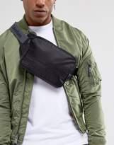 Calvin Klein Matthew Bum Bag