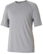 Royal Robbins Men's Wick-Ed Cool Short Sleeve Tee