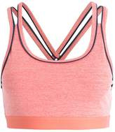 Esprit Sports bra salmon