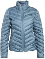 The North Face TREVAIL Down jacket provincial blue