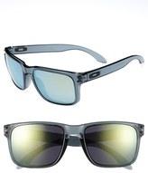 Oakley 'Holbrook' 55mm Sunglasses
