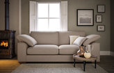 Marks and Spencer Nantucket Extra Large Sofa