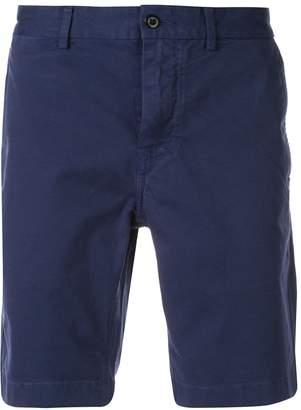 Alex Mill Classic Wash Chino shorts