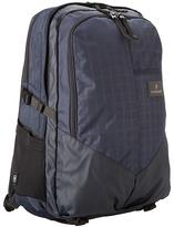 Victorinox AltmontTM 3.0 - Deluxe Laptop Backpack