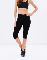 Champion Essential Knee Tights