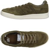 New Balance Low-tops & sneakers - Item 11242802