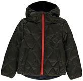 Bellerose Hedy Quilted Jacket