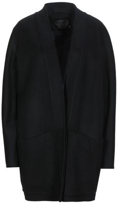 Calvin Klein Collection Coats