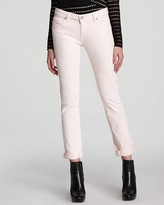 Paige Jeans - Jimmy Jimmy Skinny in Blossom