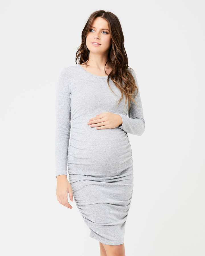 182f3ea090f11 Ripe Dress - ShopStyle Australia