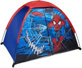 Exxel outdoors Marvel Spider-Man No-Floor 4' x 3' Tent by Exxel Outdoors
