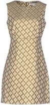 Diane von Furstenberg Short dresses - Item 34765742