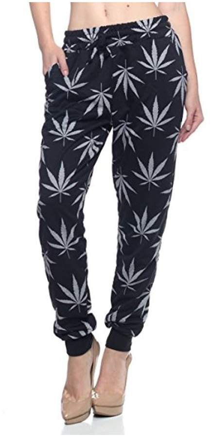 26405d0967d145 Sweat Pants And Tops - ShopStyle Canada