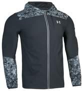Under Armour Men's Storm Run Printed Jacket
