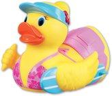 Munchkin Surfer Ducky Spout Guard