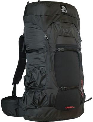 GRANITE GEAR Crown2 60L Backpack