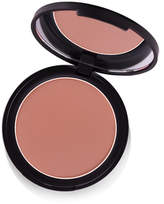 Sigma Beauty Aura Powder - Cor de Rosa - earthy rose