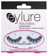 Eylure Naturalites Evening Wear False Eyelashes - Pack of 6
