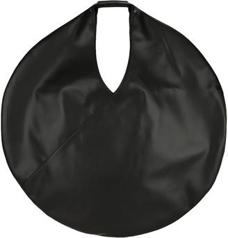 MM6 MAISON MARGIELA Mm6 Large Japanese Tote Bag
