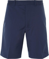 Rlx Ralph Lauren - Lightweight Stretch-twill Golf Shorts