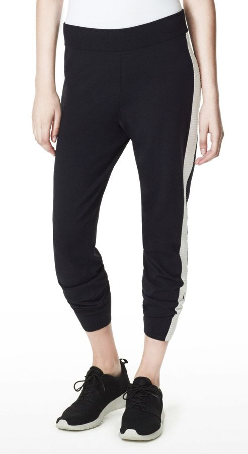 Theory Falstra Pant in Extended