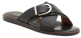 Joie Panther Sandal