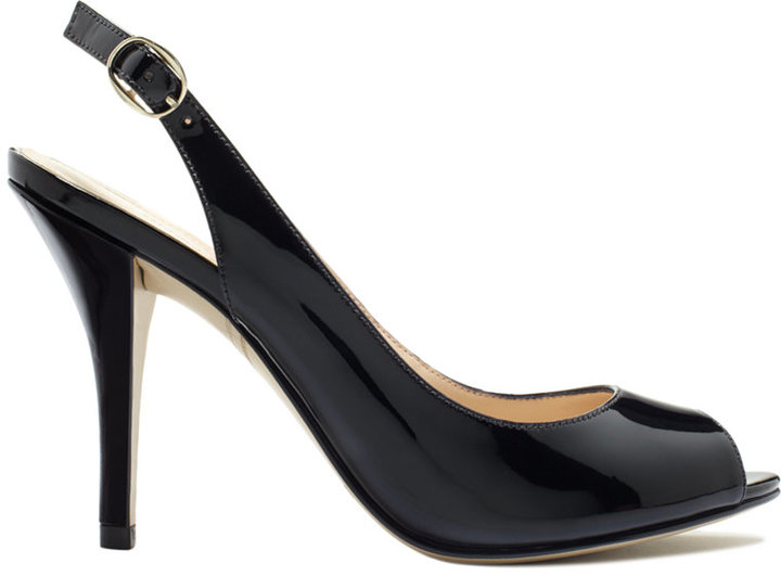 Enzo Angiolini Mykell Pumps