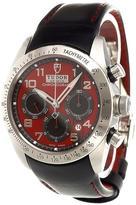 Tudor 'Fastrider Ducati' analog watch