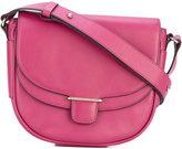 Tila March Garance satchel