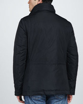 Moncler Hector Field Jacket