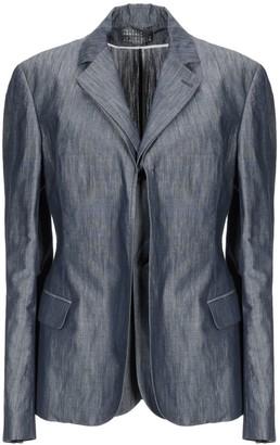 Roberta Furlanetto Suit jackets