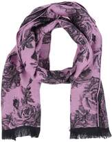 Blumarine Oblong scarves - Item 46485501
