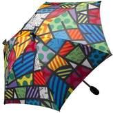 Quinny CV236BOY Britto Parasol - Pattern