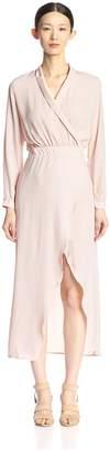 d.RA Women's Moira Dress