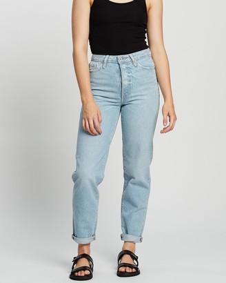 Outland Denim Abigail Jeans