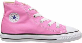 Converse Clothing & Apparel Chuck Taylor All Star High Top Kids Sneaker