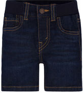 Levi'S Westdale Denim Shorts