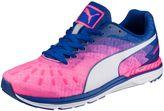 Puma Speed 300 IGNITE Women's Running Shoes